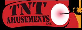 TNT Amusements